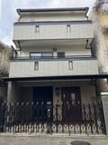 京都市中京区西ノ京車坂町