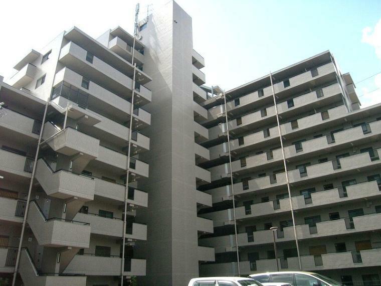 大伸住宅株式会社 JR富田駅前店