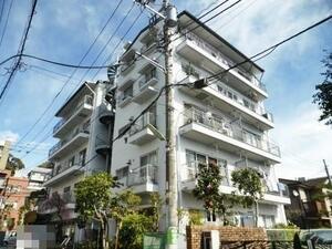 成城レインボーハウス