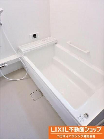 浴室 同仕様