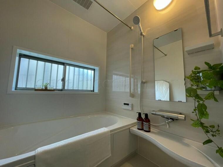 浴室 風呂 浴室