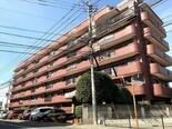 ライオンズマンション新大江第3