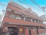パレ・ドール歌舞伎町