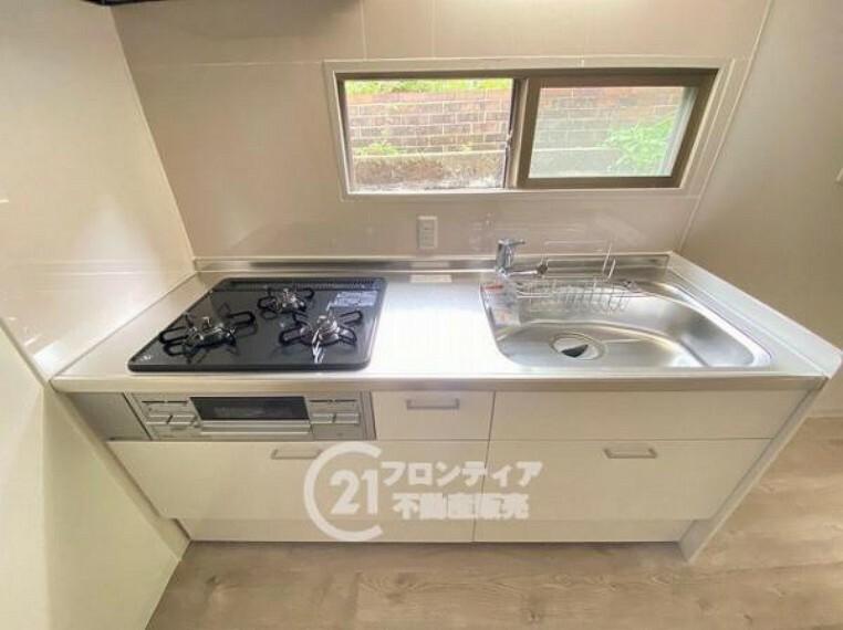 キッチン お家のご質問はお気軽にご相談下さい。