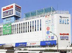 ホームセンター ビックカメラ新宿西口店 徒歩13分。