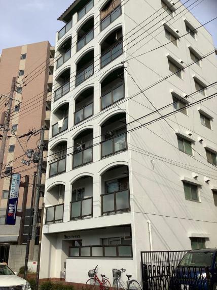 シロヤ住宅流通株式会社