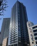 シティタワー浜松