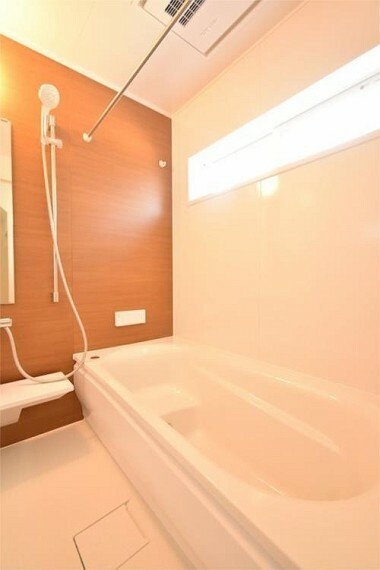 浴室 施工例です!