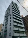ライオンズマンション博多駅南第3