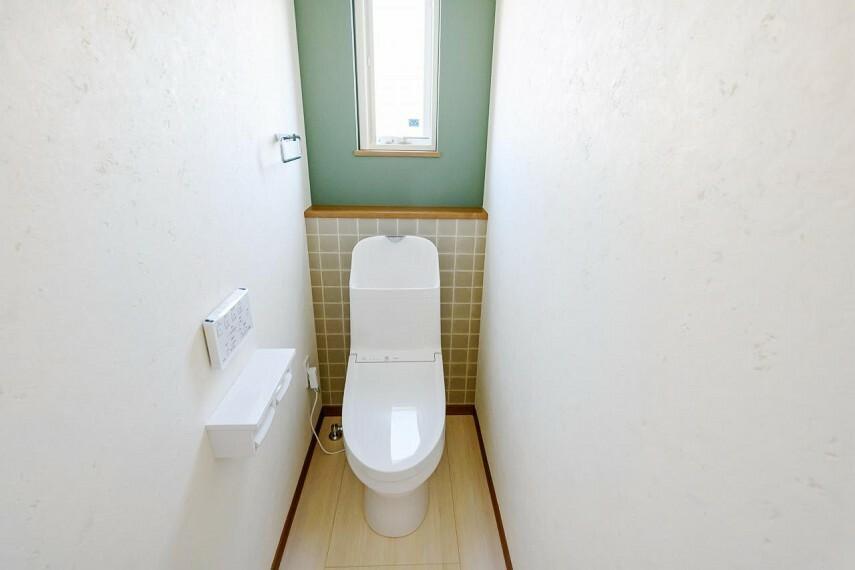 【トイレ】TOTOウォシュレット一体型節水トイレZJ2使いやすさとお掃除のしやすさだけでなく、清潔性を追求したトイレ。■お掃除しやすさを究めた「スゴフチ」と「お掃除リフト」■手洗ラクラク「深ひろボウル」
