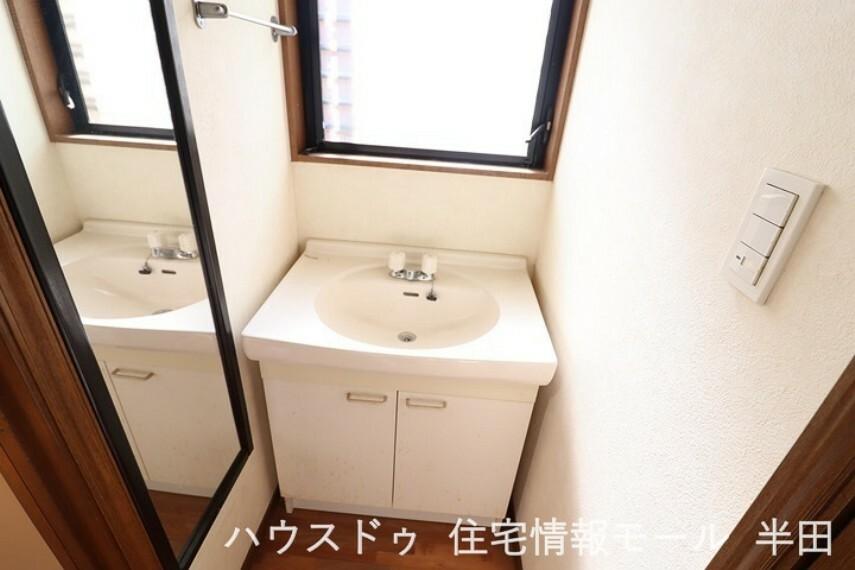 洗面化粧台 ハウスドゥは地域密着型 知多半島エリアの物件を多数掲載しています。ぜひご覧ください。