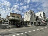 広島市中区西白島町