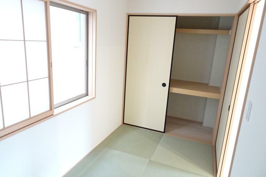 和室 和室イメージ