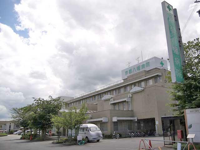病院 松谷病院