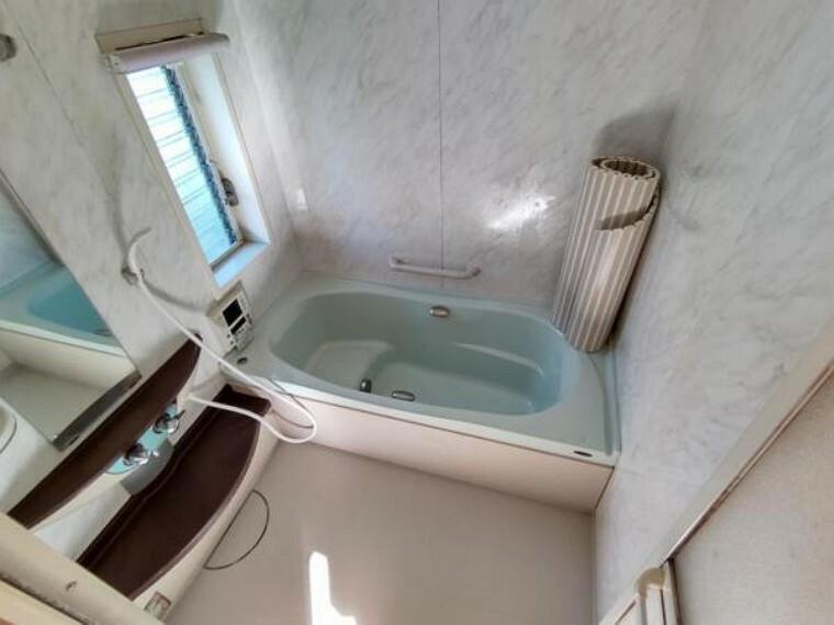 浴室 【現況販売】浴室です。