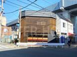 京都市南区大黒町