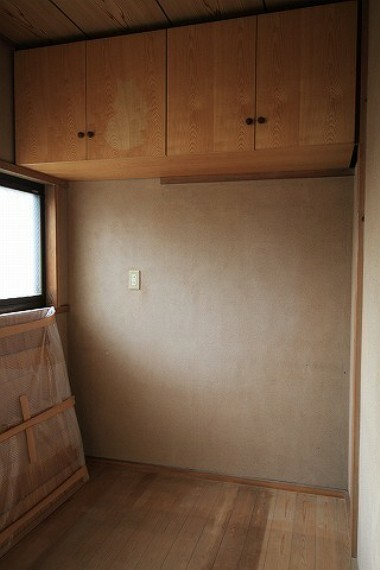 収納 これぞ日本家屋。古き良き雰囲気の中で富士山や海が見える快適な暮らしを... オンリーワン中古戸建。