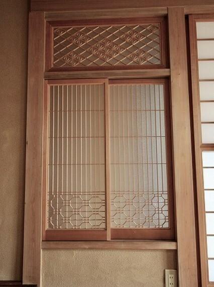 これぞ日本家屋。古き良き雰囲気の中で富士山や海が見える快適な暮らしを... オンリーワン中古戸建。