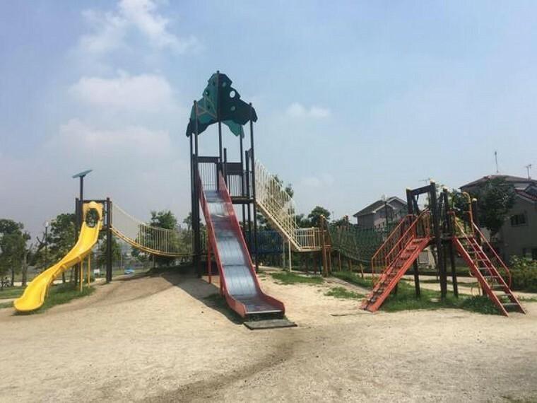 公園 小田公園