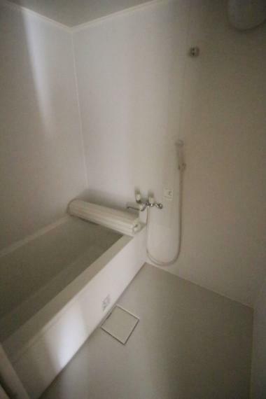 浴室 浴室もリフォーム済みです!