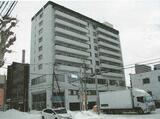 札幌グレイスマンション