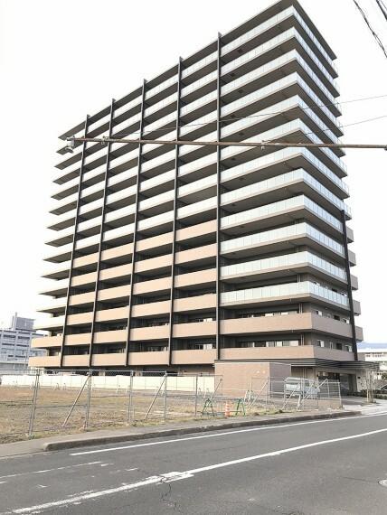 西日本ホーム株式会社 ハウスドゥ!出雲店