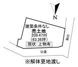 富士市久沢