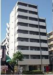 AZEST赤塚新町