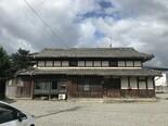 糸島市井原