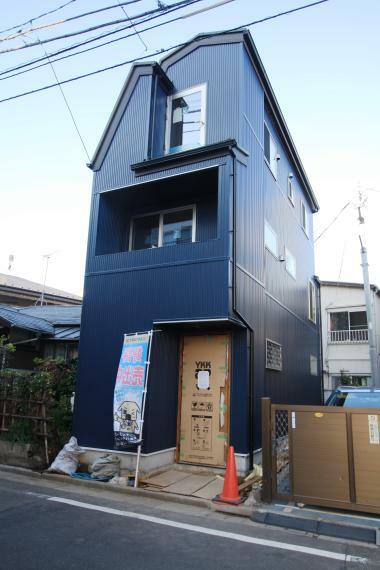センチュリー21東京ハウジング