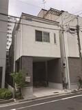 台東区竜泉3丁目