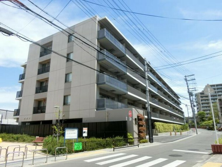 朝日住宅 大阪店