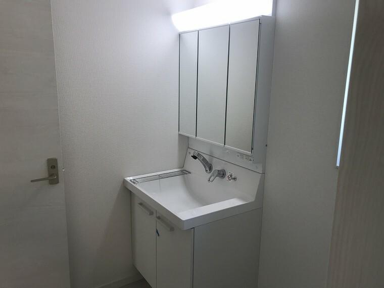 トイレ 同社施工事例 ~参考にしてください~