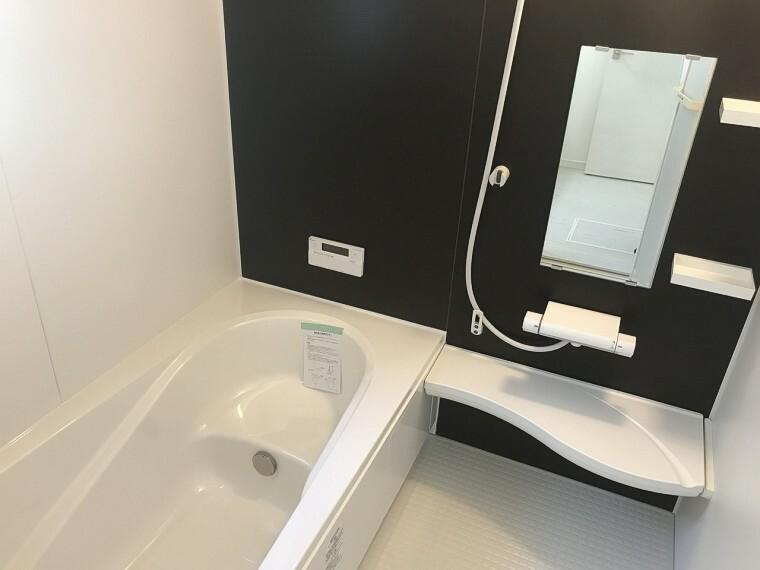 浴室 同社施工事例 ~参考にしてください~