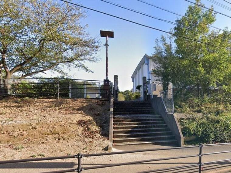 小学校 【小学校】水巻町立吉田小学校まで784m
