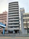 ライオンズマンション亀島第2