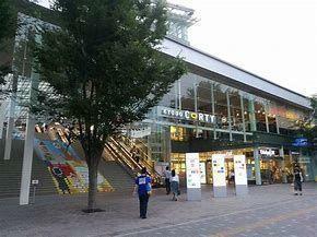 ショッピングセンター 経堂コルティ 徒歩16分。