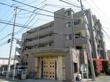 ロイヤルシャトー大和弐番館