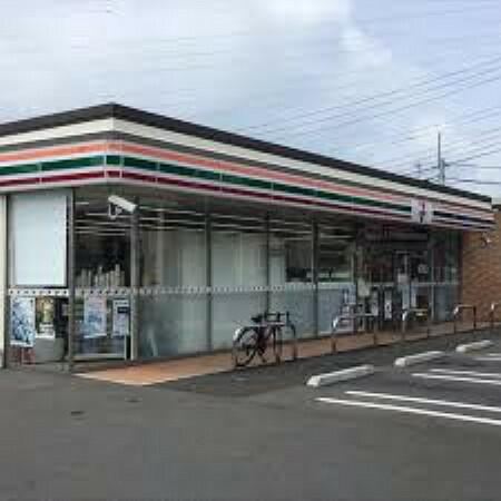 コンビニ 【コンビニエンスストア】セブンイレブン 相模湖インター店まで27494m