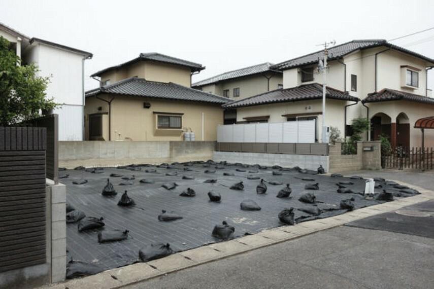 オープンハウス 六本松営業センター