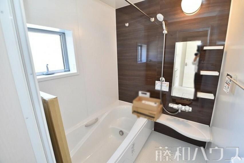 浴室 浴室 【岩倉市八剱町郷】