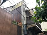 大阪市西成区太子2丁目