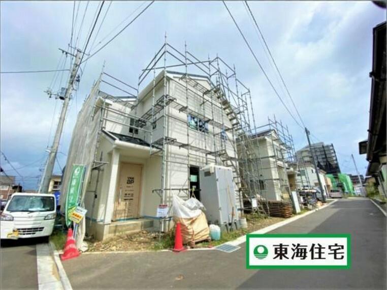 東海住宅 仙台駅東支店