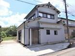 七尾市矢田町