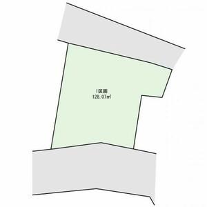 横浜市都筑区南山田町