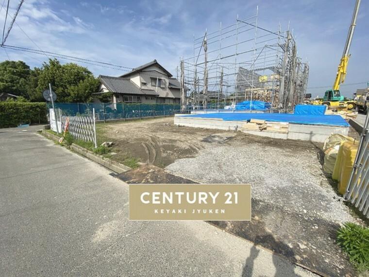 センチュリー21 ケヤキ住建株式会社 高浜支店