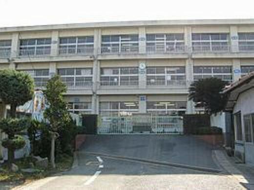 小学校 倉敷市立赤崎小学校
