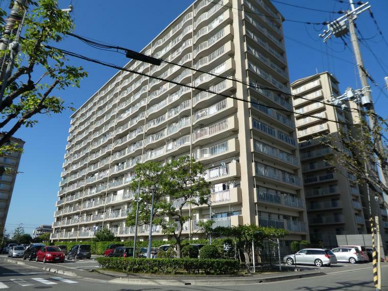 昭和インターナショナル株式会社 住まいの広場 加古川店