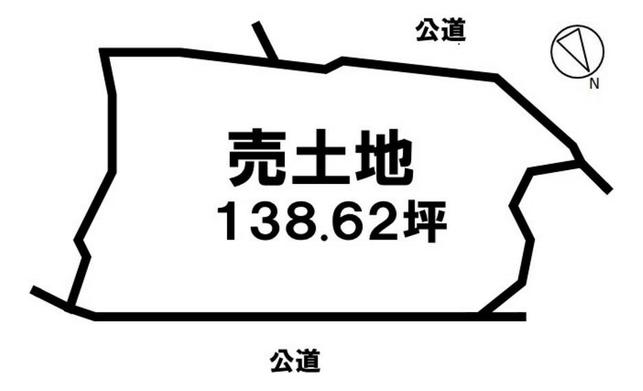 土地図面 名鉄河和線「多屋駅」徒歩15分 お問合せはお気軽にどうぞ!