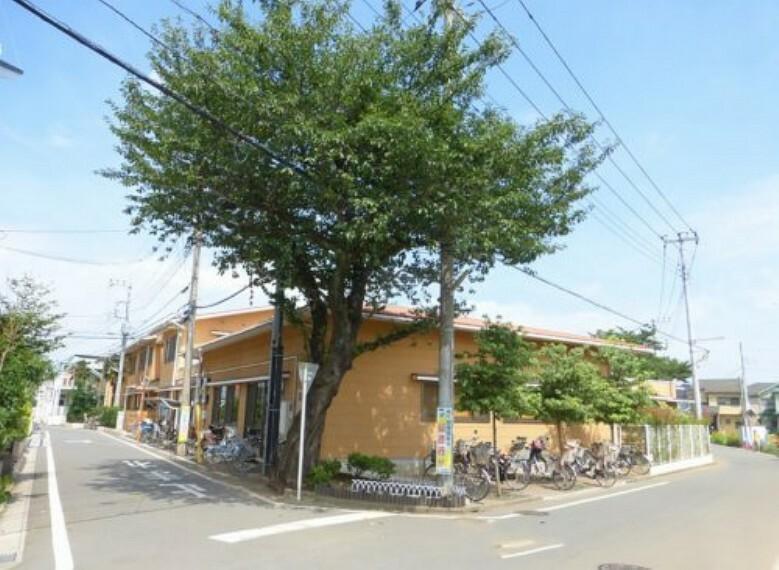 幼稚園・保育園 【幼稚園】みほの幼稚園まで470m